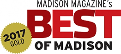 Best of Madison 2017