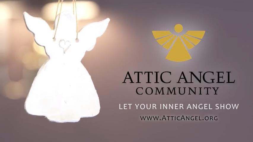 Videos Attic Angel Community