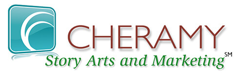 Cheramy Story Arts and Marketing