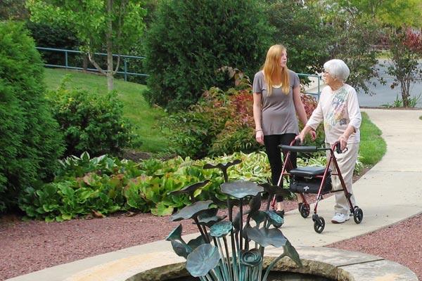 Senior Living Apartments Middleton Amp Madison Wi Attic