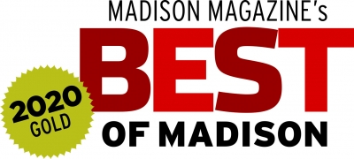 Voted Best Assisted Living